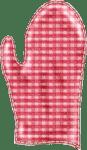 Остро-сладкая говядина стир-фрай