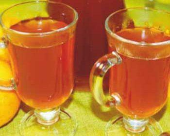 Напиток «Здоровье»