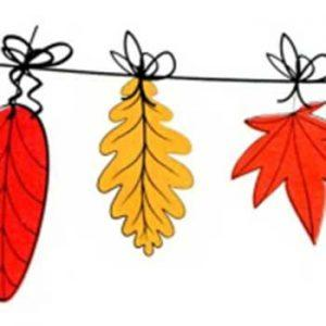 Что лучше приготовить осенью?