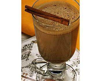 Шоколадный напиток рио мокка