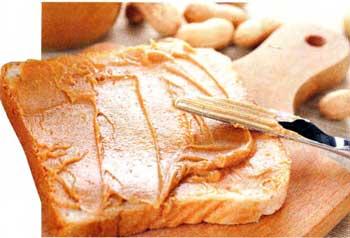 Белковый завтрак:отличный способ сбросить лишние килограммы