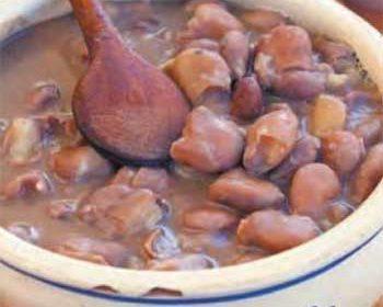 Суп вегетарианский в горшочке